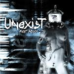 Cover: Unexist - Counter Virus