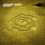 Cover: Cosmic Gate - Race Car Driver