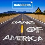 Cover: Bangbros - Bang Of America (Bangboy's Shouter Radio Mix)