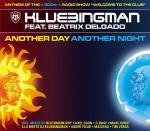 Cover: Delgado - Another Day Another Night (Original Club Mix)