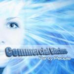 Cover: Commercial Bitches - Party People (Original Mix)