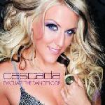 Cover: Cascada - Evacuate The Dancefloor