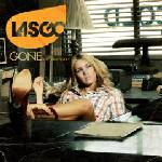 Cover: Lasgo - Gone (Radio Edit)