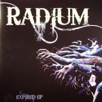 Cover: Radium - Hardcore Product