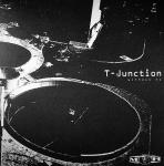 Cover: T-Junction & Tomcat - Results Of Remedy