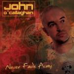 Cover: John O'Callaghan - Find Yourself (Original Mix)