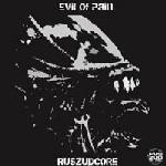 Cover: Evil Of Pain - Wake Up Deeper