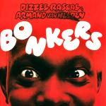 Cover: Dizzee Rascal - Bonkers (Radio Edit)