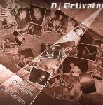 Cover: Activator - From Dancefloor To Dancefloor