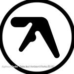 Cover: Aphex Twin - We Are The Music Makers