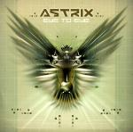 Cover: Astrix - FeeL.S.D