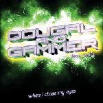 Cover: Dougal & Gammer - When I Close My Eyes
