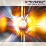Cover: Psydrop - Vox Populi