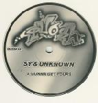 Cover: Unknown - Gonna Get Yours
