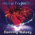 Cover: Astral Projection - Flying Into A Star
