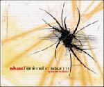 Cover: Skazi - Animal