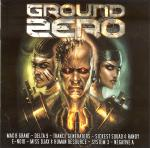 Cover: Alex Kidd & Kidd Kaos - Ground Zero Theme 09