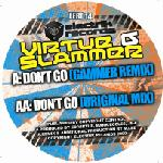 Cover: Gammer - Don't Go (Gammer Remix)