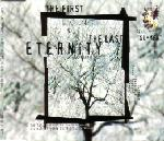 Cover: Snap! - The First The Last Eternity (Till The End)