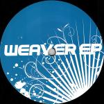 Cover: Weaver & Andy L Ft. Fran - Cannonball