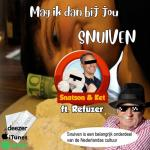 Cover:  -