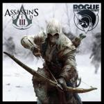 Cover:  - Assassins Creed 3 Dubstep (Re-Orchestration)