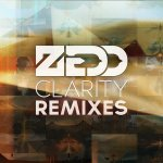 Cover:  - Clarity (IOSYS uno DENPA Remix)