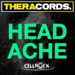 Cover:  - Headache
