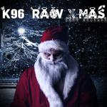 Cover:  - Raw X-Mas