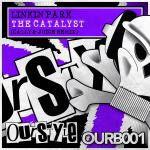 Cover:  - The Catalyst (Cally & Juice Bootleg)