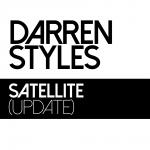 Cover:  - Satellite (Update)